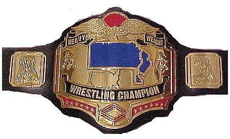 File:NWA-ECW.jpg