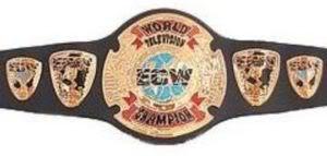File:ECWworldtvbelt.jpg