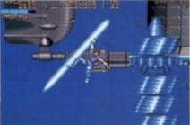 Gamest81 1192 skythunder early