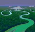 Pce amazon view