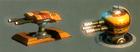 StrHD turret civilian