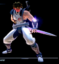 Strider koja colors