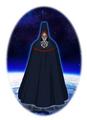 NewStrider grandmaster art