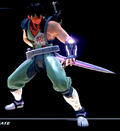 Strider jingei colors