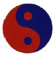 Str2 mafia logo