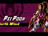 Pei Pooh