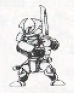 Dragon fiend art