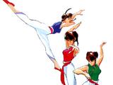 Kuniang