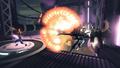 StrHD flamethrower