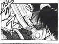 Climbsickle manga