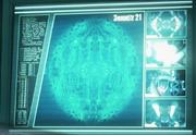 StrHD gravitron blueprints