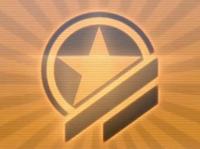 StrHD kazakhcity logo