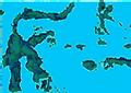 Balrog2 map