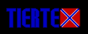 Tiertex Logo