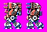 NES Giant Robot unused v final