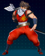 Mvci Hiryu color 2