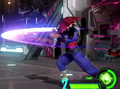 Mvci lateral slice