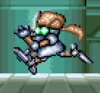 Rascal strider1