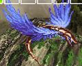 Flat Eel - Wings