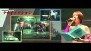 【TGS2013】ストライダー飛竜 スペシャルステージ