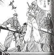 Manga matic shadowtags