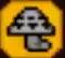 MHG Option icon