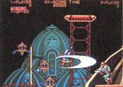 Strider arc early stage1 03 PCEngineFan