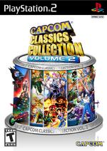 CCC vol2 cover