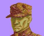 Pce commander portrait