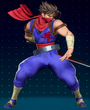 Mvci Hiryu color 1