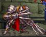 Light armored guard
