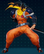 Mvci Hiryu W1 color 3