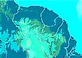 Str2 eldorado map