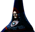 NewStrider grandmastermeio art