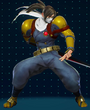 Mvci Hiryu W1 color 2