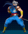 Mvci Hiryu color 4