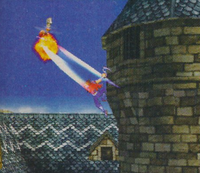 Str2 PSMag 0699 Fortress extend