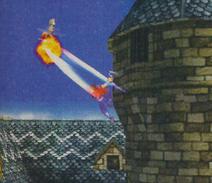 Str2 PSMag 0699 Fortress extend