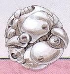 Str optionB marumushi art