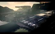 StrHD balrog turrets