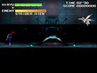 Str2 hien cartwheel