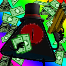 Illuminaticonfirmeddankquickscopesincoming