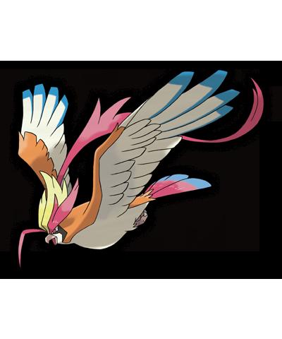 File:Birdjesus.png