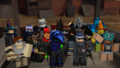 Thumbnail for version as of 20:47, April 28, 2015