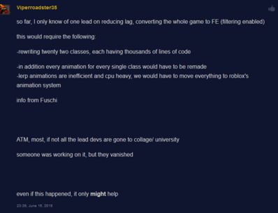 The Game Will Open Again Strife Official Wiki Fandom