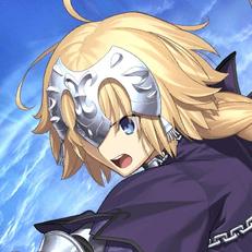 Jeanne7a