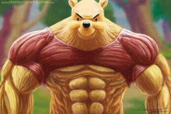 Badass-disney-winnie-pooh