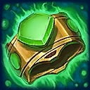 Archmage's Ring