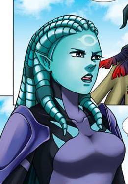 File:Minerva-Comic.jpg