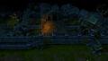 Arena of Strife.jpg